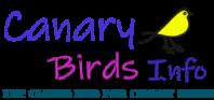 CANARY BIRDS INFO